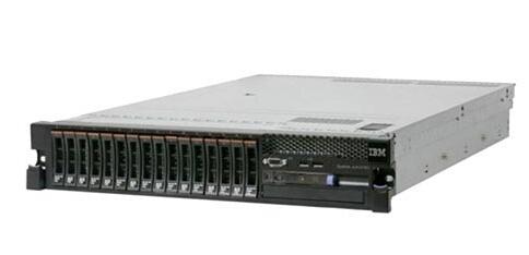 IBMfuwuqi_15095825.jpg